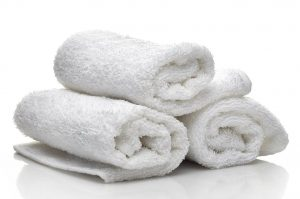 Best for cleansing: Muslin Cloths or a good old fashioned flannel?